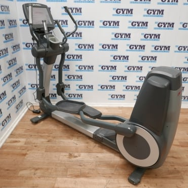 Refurbished 95X Elevation Series Engage Cross Trainer