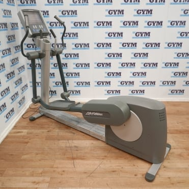 Refurbished 95Xe Cross Trainer