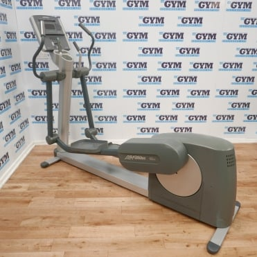 Refurbished 95Xi Cross Trainer