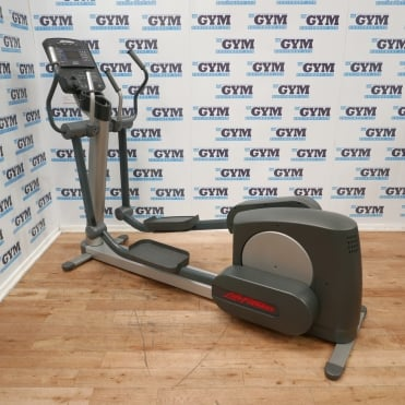 Refurbished CLSX Integrity Series Cross Trainer