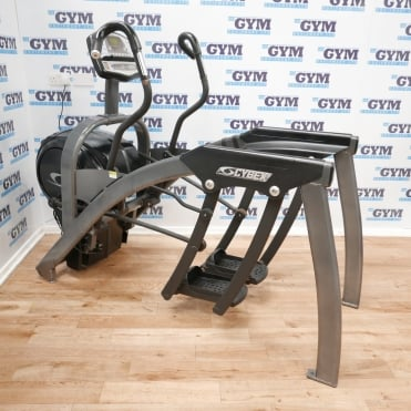 Refurbished Cybex 610A Arc Trainer
