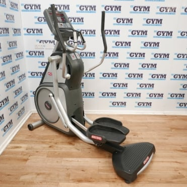 Refurbished E-TBT Select Fit Cross Trainer