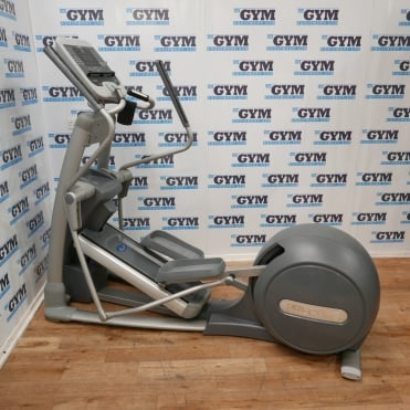 Refurbished EFX 576i Experience Line Cross Trainer