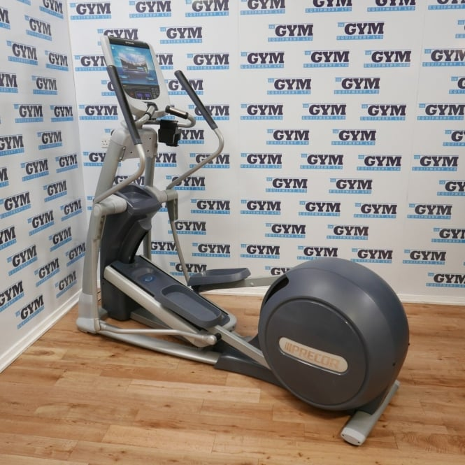 Refurbished EFX 885 Cross Trainer