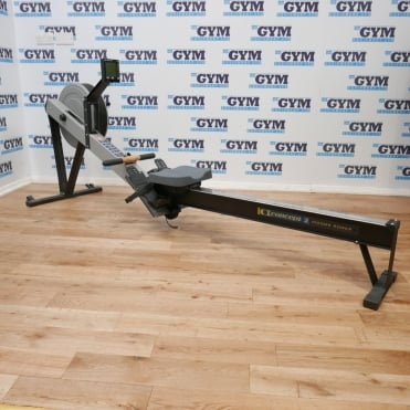 Refurbished Model C Indoor Rower - PM3