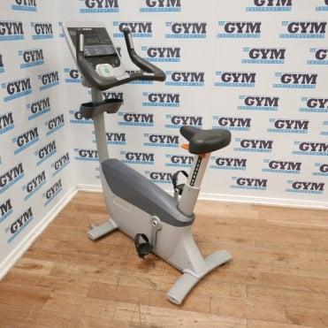 Refurbished UBK 615 Assurance Series Upright Bike