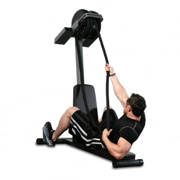 IBEX Dual-Position Rope Trainer