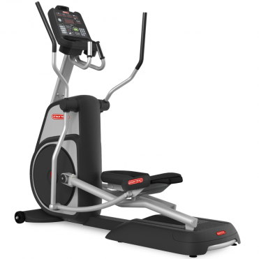 S-CTx S Series Cross Trainer (Light Commercial)
