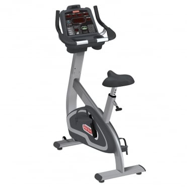 S-UBx S Series Upright Bike (Light Commercial)