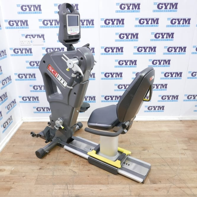 Refurbished PRO 2 Total Body Bike