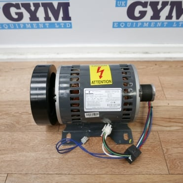 Service Exchange - Refurbished 93T / 95Ti / 97Ti Treadmill Drive Motor