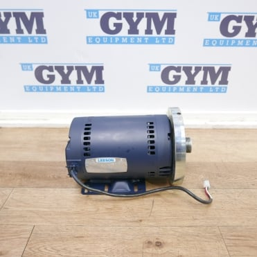 Service Exchange - Refurbished 946i / 956i / 966i Experience Line Treadmill Drive Motor