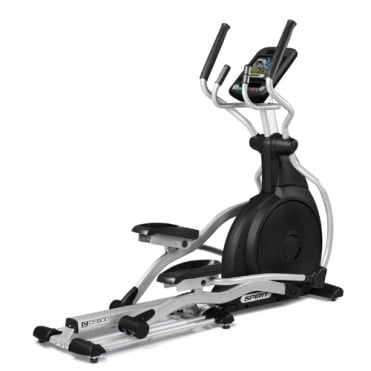 CE800ENT Cross Trainer