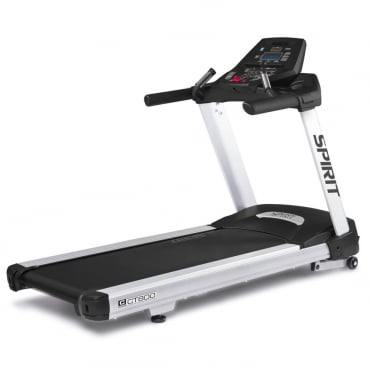 CT800 Commercial Treadmill