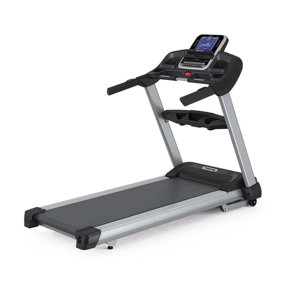 Xt685 light commercial treadmill cardio machines from uk gym xt685 light commercial treadmill aloadofball Choice Image