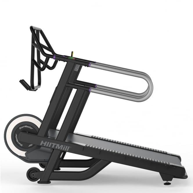 Stairmaster HiitMill - Self Powered Treadmill
