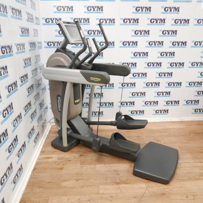 Technogym Refurbished Excite+ Visio Vario