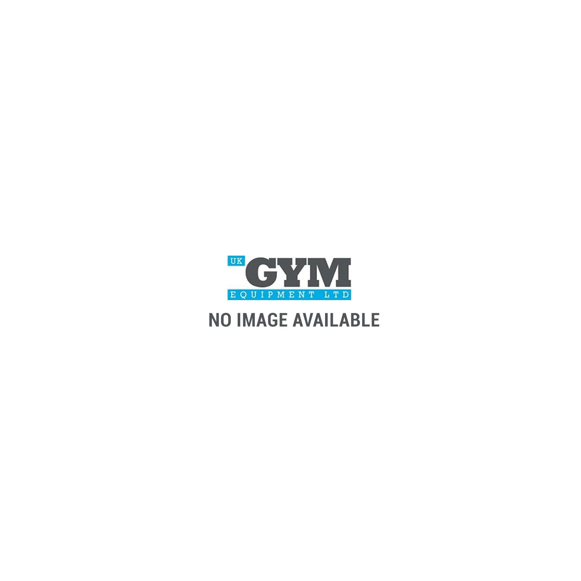 Cardio Machines From UK Gym