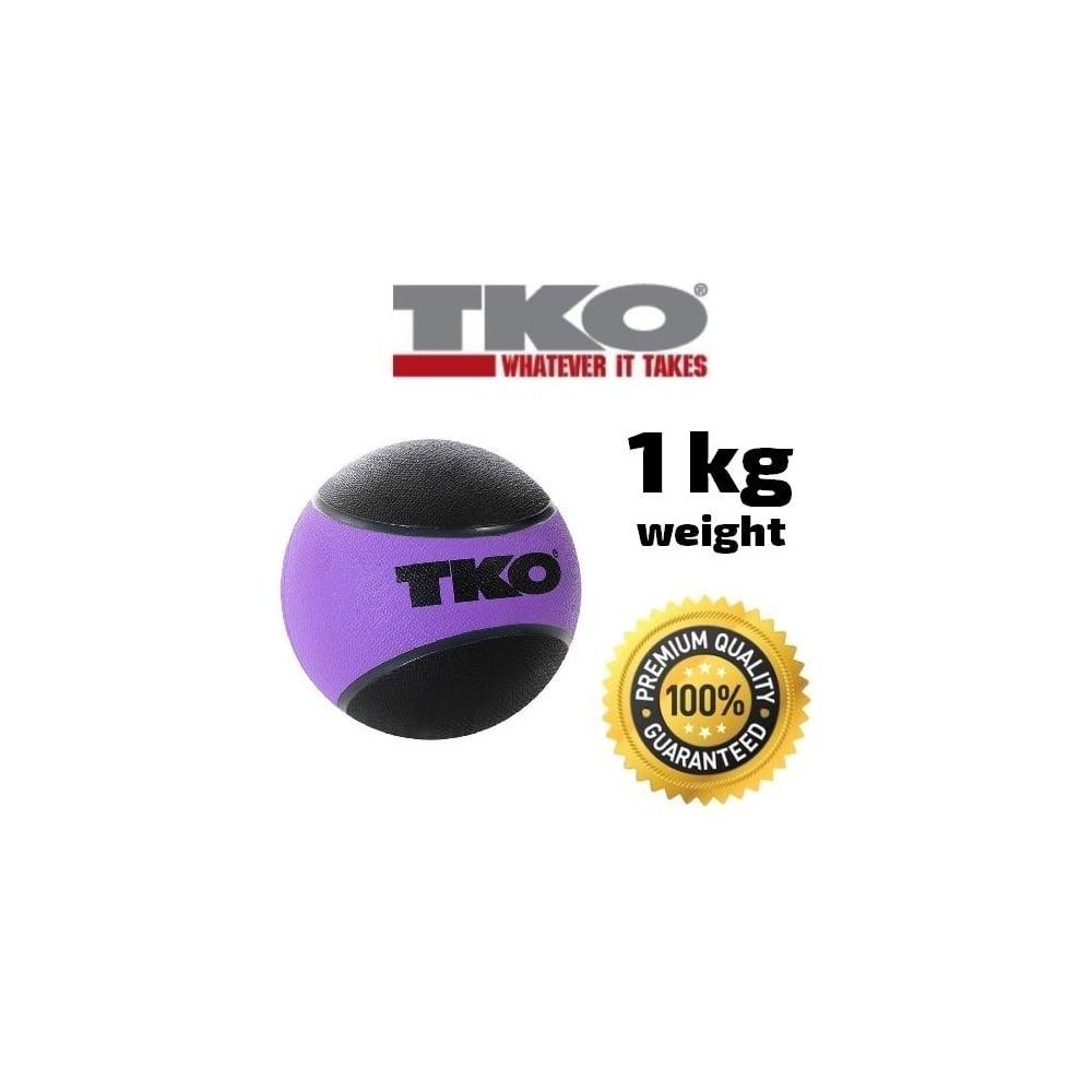 1kg Medicine Ball Discontinued