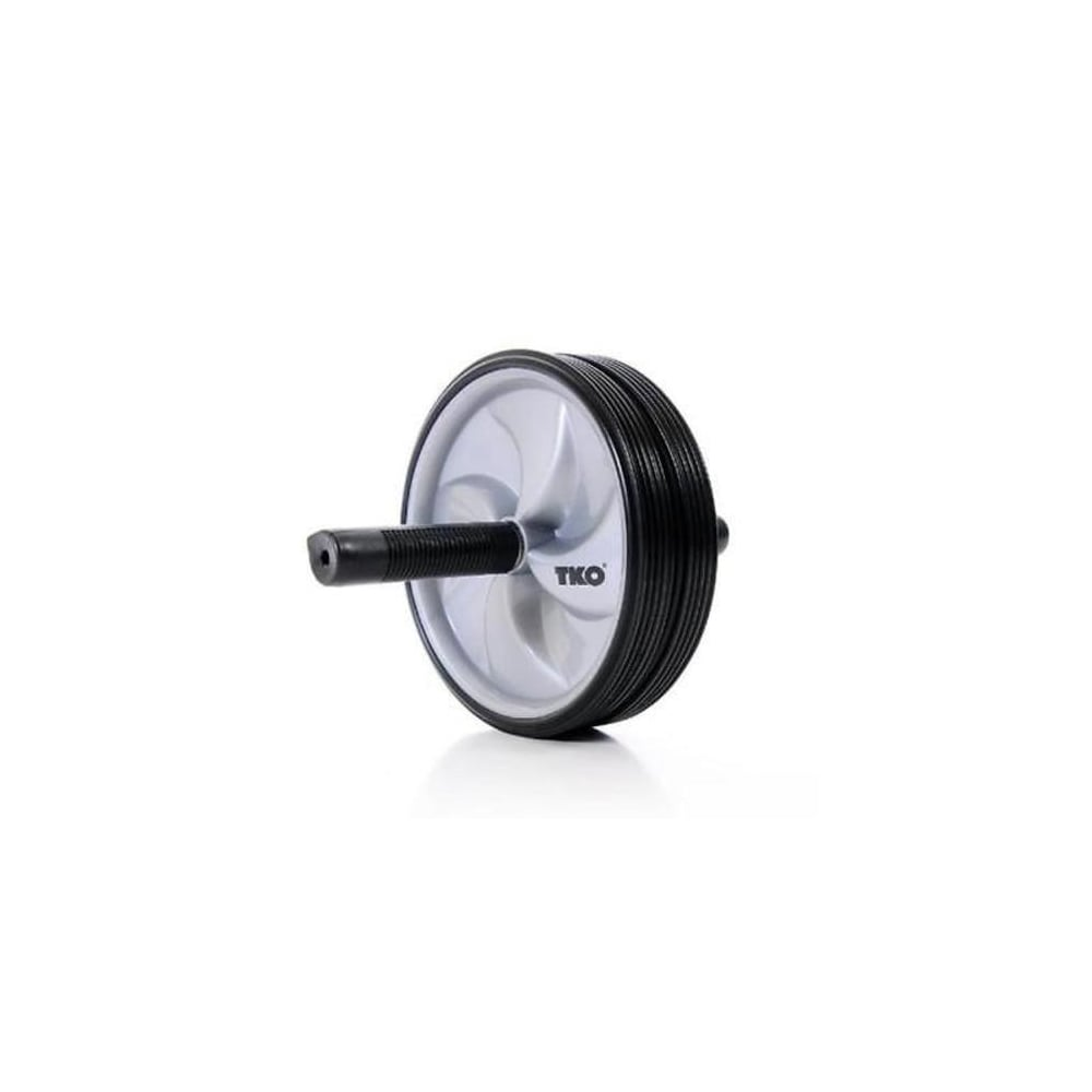 Ab Exercise Wheel Discontinued