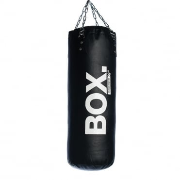 Training Punchbag