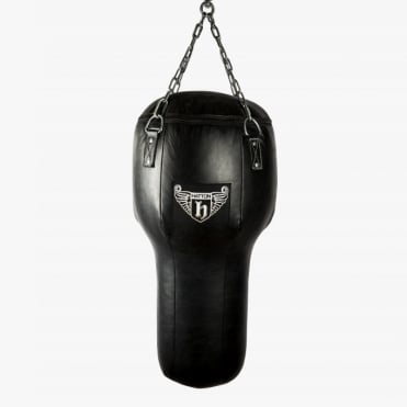 Upper Cut Punchbags