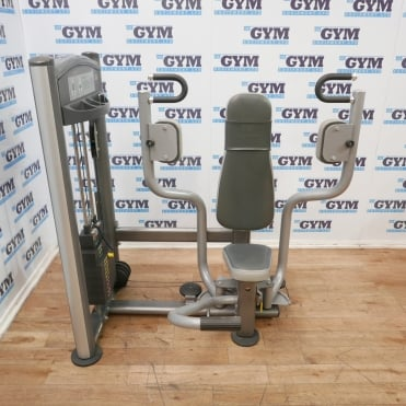Used Impulse Pectoral / Pec Deck