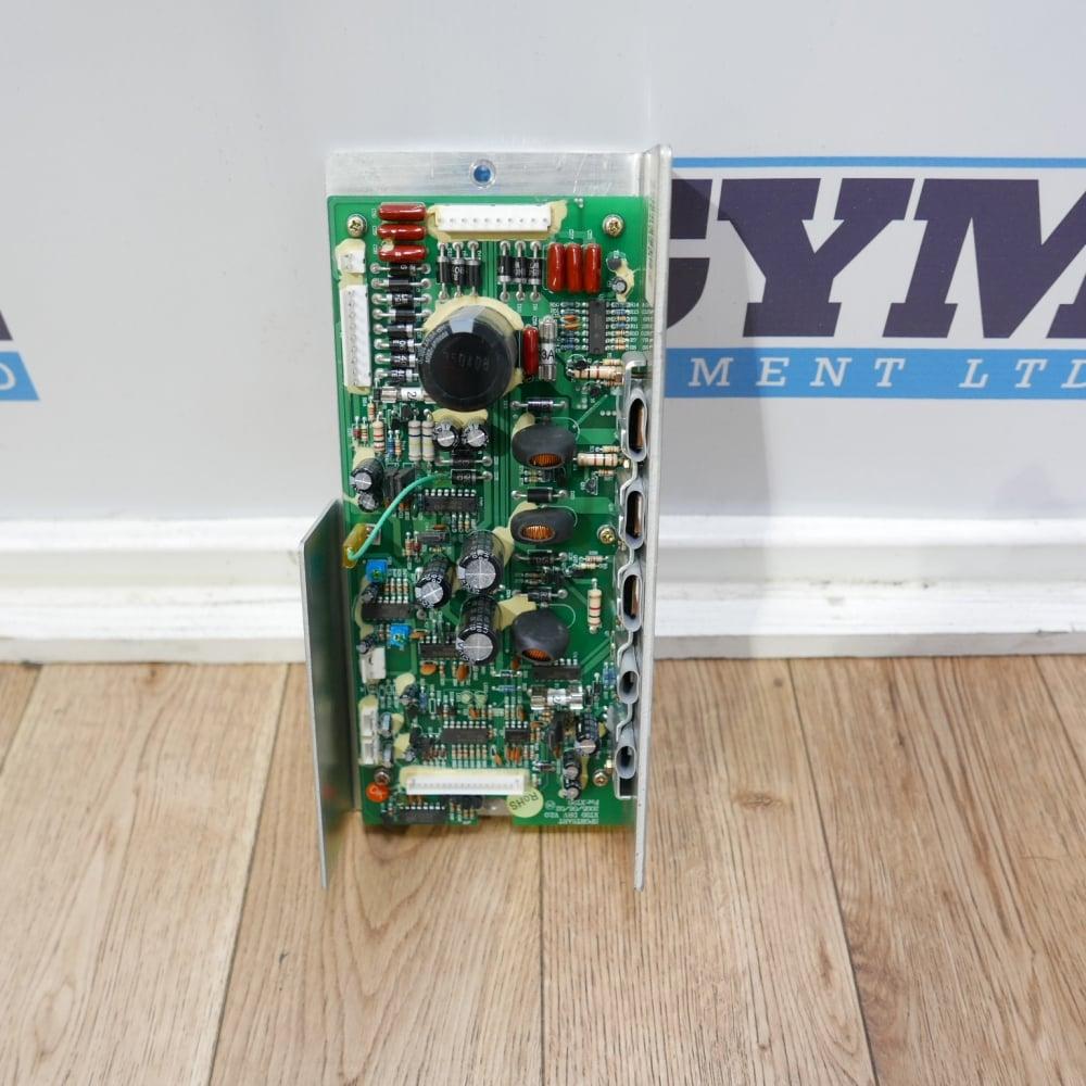 Used Sports Art X T20 PCB Board