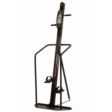 VersaClimber Home Edition