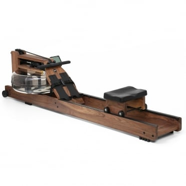 Classic Walnut Professional Indoor Rower