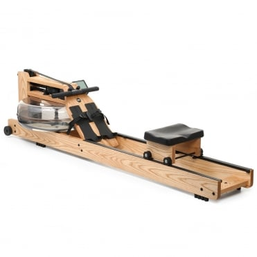 Natural Ash Professional Indoor Rower