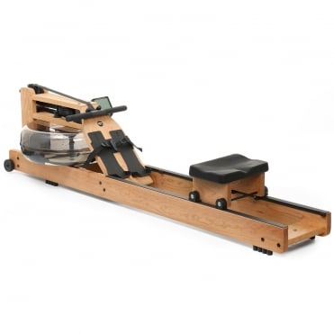 Oxbridge Cherry Professional Indoor Rower